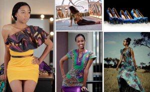 134092-kitenge-fashion-dresses-design