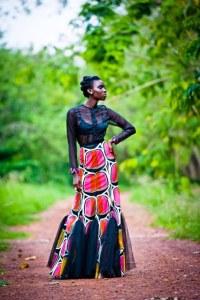 African-Attire-Dresses-Designs-2015-Ideas-For-Women