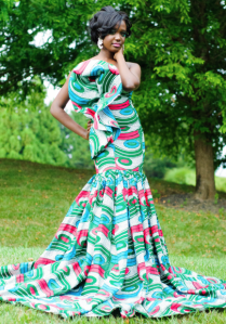 African-Attire-Dresses-Designs-2015-In-Fashion-For-Women