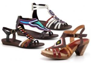 maasai-project-shoes