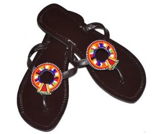 maasai.sandals