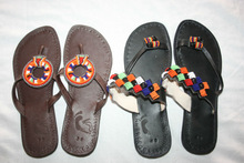 Maasai_Tradition_Shoes_Leather_Pure.jpg_220x220