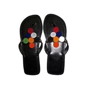sanaa-products-maasai-sandals-dot-1-600x600