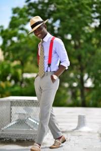 Black-Lapel-Suit-Dapper-Lou-Blog-20123-620x929
