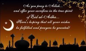 Muslim-Maszid-Praying-Happy-Eid-Al-Adha-2015