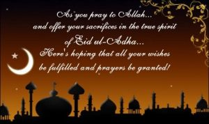 Muslim-Maszid-Praying-Happy-Eid-Al-Adha-2015