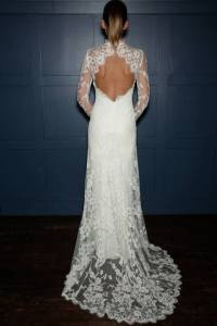 temperley-lace