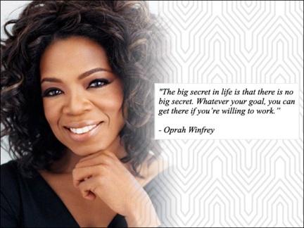 quote-oprah-winfrey