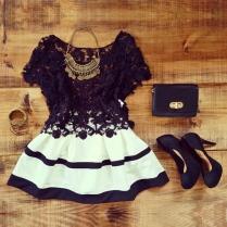 cute-outfits-outfits-summer-summer-dresses-Favim.com-2991513