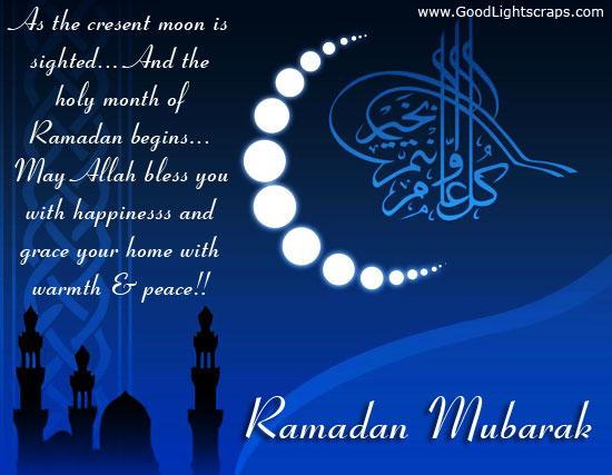 ramadan-kareem-wishes-images-7111