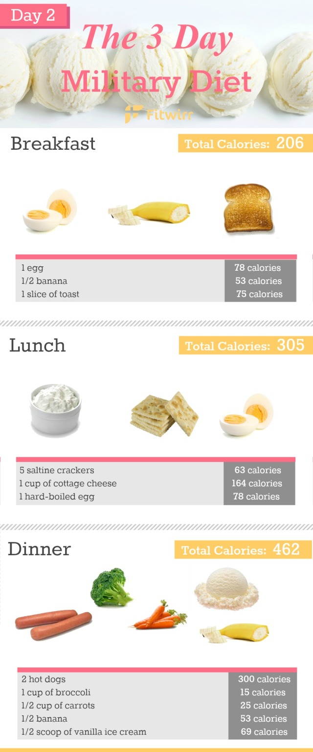 3-day-diet-day-2-menu