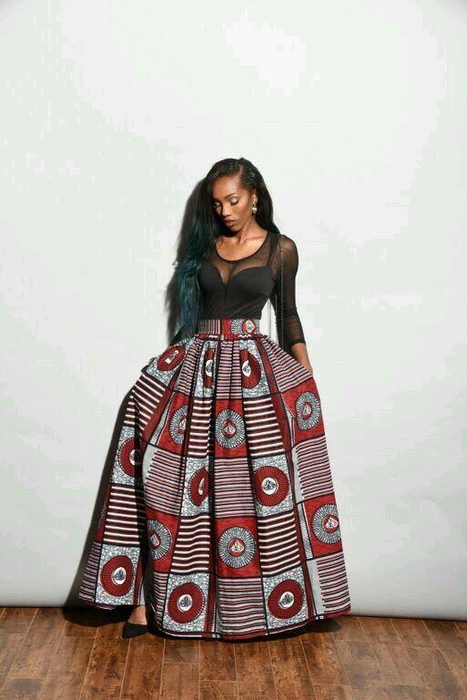 85669c9544c8c8e3d14192e59db8604f--african-attire-african-dress