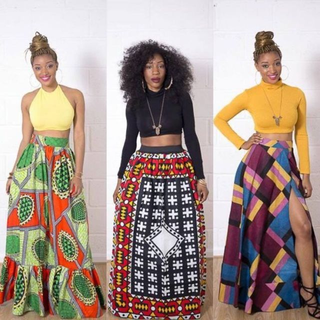 african-style-skirts-829-best-skirt-images-on-pinterest-african-fashion-african-style