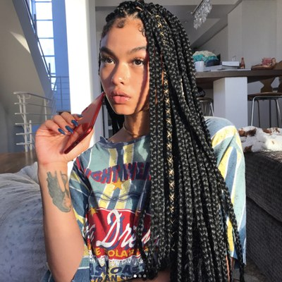 India-Love-Box-Braids